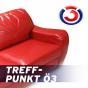 Der Treffpunkt-Ö3-Podcast Podcast Download