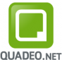 Quadeo to go Podcast Download