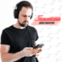 Sozialverzogen Podcast - Audio Education