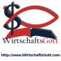 WirtschaftsGott » Artikel zum Hören Podcast herunterladen