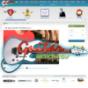 guitarsolos.tv