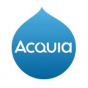 Acquia Podcasts Podcast Download