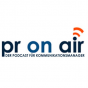pr on air Podcast Download