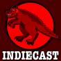 Indiecast Podcast herunterladen