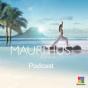 Das Paradies Mauritius Podcast herunterladen