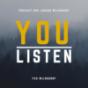 YOUlisten — Podcast der Jugend Wilnsdorf