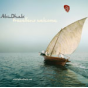 Abu Dhabi Reise-Podcast Podcast Download