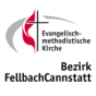 EmK FellbachCannstatt Podcast Download