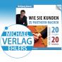 Wolfgang Ronzal - Wie Sie Kunden zu Partnern machen Podcast Download
