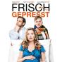 FRISCH GEPRESST Podcast herunterladen