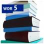 Bücher im WDR 5 - Radio zum Mitnehmen Podcast herunterladen