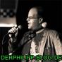 derphilipp.blog.de Podcast Download