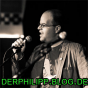 derphilipp.blog.de Podcast Download