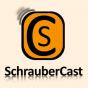 SchrauberCast Podcast Download
