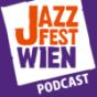 JazzFest.Wien