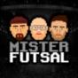 Mister Futsal - Der Podcast