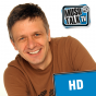MusoTalk.TV - (HD) make more music mit Non Eric & seinen Gästen - Music Production und Recording mit Cubase & Co. Podcast Download