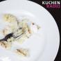Kuchenradio Podcast herunterladen