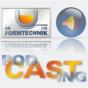Urformtechnik-PodCast Podcast Download