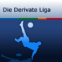 Die Derivate Liga | Video-Podcast Podcast herunterladen