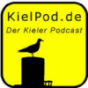 KielPod.de - Podcast über Kiel Podcast Download