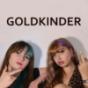 GOLDKINDER Podcast Download