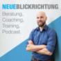 Ideen für den Businessalltag - Neue Blickrichtung Podcast