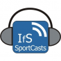 "Videopodcast ""Leistungsorientiertes koordinatives Training im Tennis (Folge 1)"" im IfS-SportCasts Podcast Download"