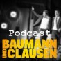 Baumann und Clausen - Podcast Download
