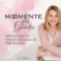Moomente des Glücks - Der Podcast für Eure unvergessliche freie Trauung