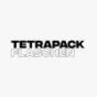 Tetrapackflaschen - Der Wein Podcast