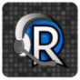 Rawiioli - Podpüree Podcast Download