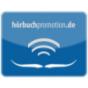 hörbücher kostenlos probehören - hörbuchpromotion.de » Podcast Feed Podcast Download