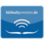 hörbuchpromotion Podcast Download
