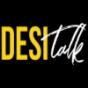 DESITALK Podcast