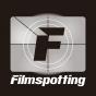Podcast Download - Folge Filmspotting Fix: Steve McQueen Interview online hören