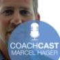 Vom Überleben zum Leben - Marcel Hager Coachcast