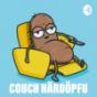 Couch Härdöpfu