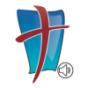 Jesus Christus Gemeinde
