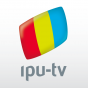 ipu-tv Podcast Download