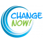 Change now! Motivation - Energie - Veränderung Podcast Download