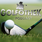 Golfothek Video-Podcast - Golf Tipps Podcast Download