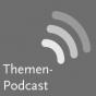Podcast Download - Folge Interview Dr. Uwe Jochum zu Kritik an Dt. Forschungsgemeinschaft online hören