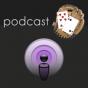 Bluffcatcher Podcast Podcast herunterladen