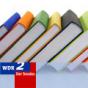 Bücher im WDR 2 - Radio zum Mitnehmen Podcast Download