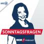 Sonntagsfragen im WDR 2 - Radio zum Mitnehmen Podcast Download
