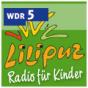Bilder im Ohr im WDR 5 - Kinderradio zum Mitnehmen Podcast herunterladen