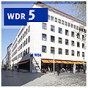Funkhaus Wallrafplatz im WDR 5 - Radio zum Mitnehmen Podcast herunterladen