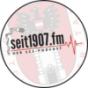 seit1907.fm Podcast Download