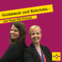 Goldstaub & Kehricht - Der Team HR-Podcast